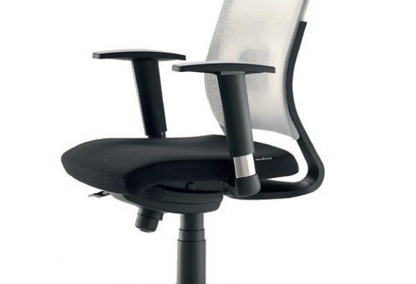 Stol za pisarno