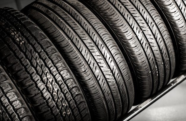 pnevmatike letne