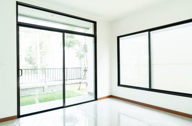 Najcenejša PVC okna
