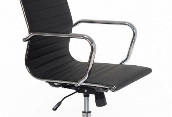Direktorski stoli