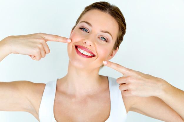 Zobni implantati