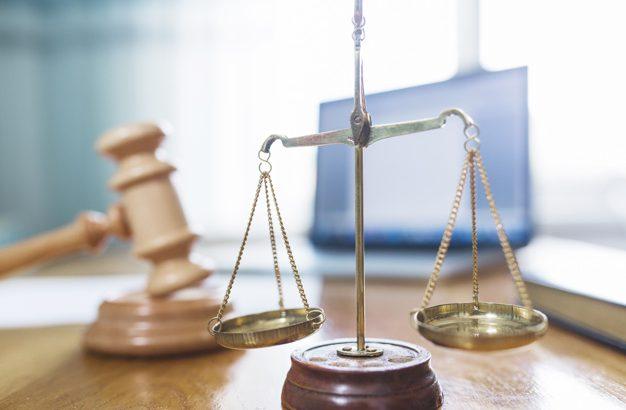 delitev premoženja ločitev