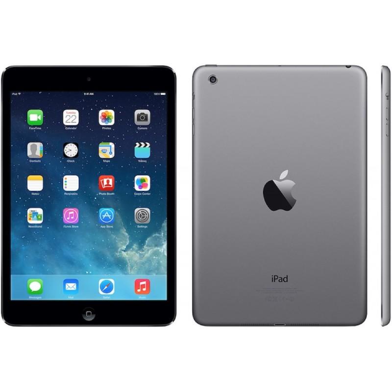 Apple iPad za boljšo povezanost in interaktivnost
