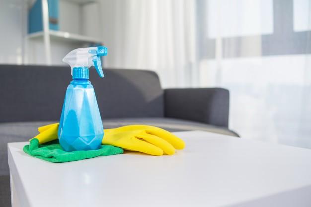 Čistilni servis cenik je pomemben dejavnik, ko iščemo čiščenje
