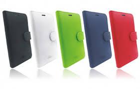 Enostaven in hiter nakup ovitka za vaš mobilni telefon