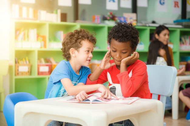 Mentalna aritmetika izjemno koristno vpliva na naše otroke