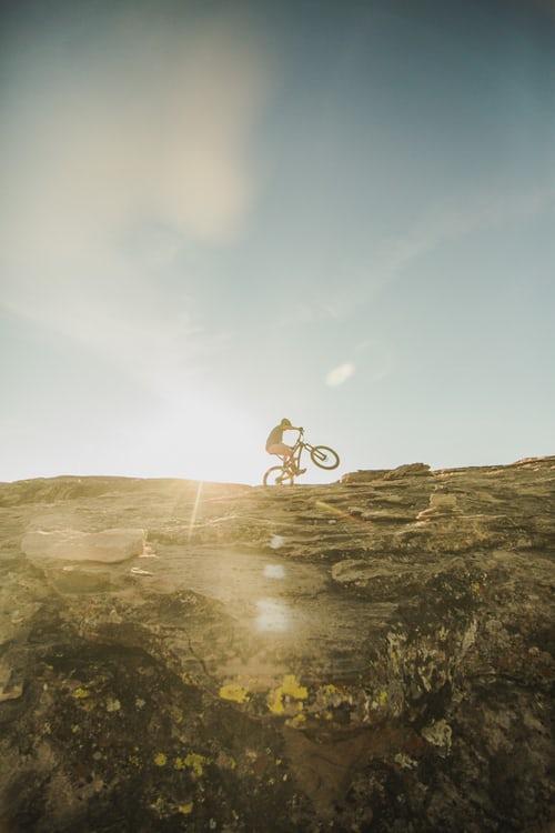 Gorsko kolo v številnih podobah