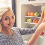 Kakovostna in ugodna plastična embalaža za živila