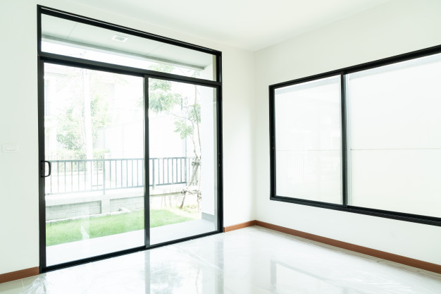 Cenovno ugodna okna, ki bodo navdušila
