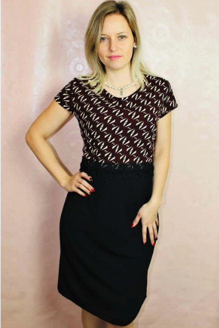 DRESS CODE: Večerna obleka – kaj, kako in zakaj?