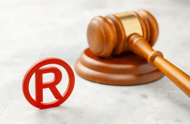 Patentna prijava
