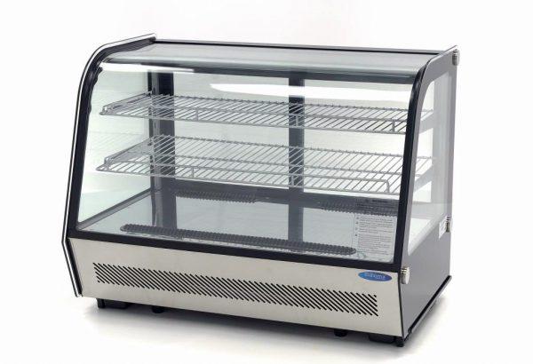 hladilna vitrina
