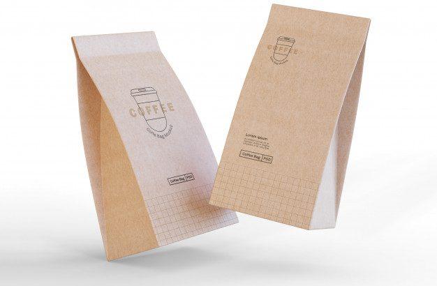 Folija za pakiranje