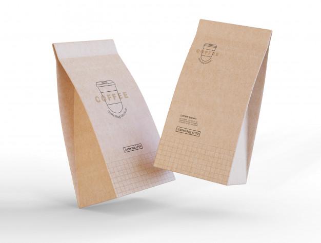 Vsestranske plastične vrečke za pakiranje