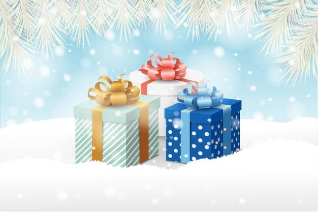 Izdelki za promocijska in poslovna darila