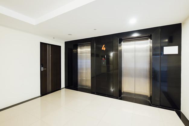Steklena vrata so izdelana iz najbolj kakovostnega stekla
