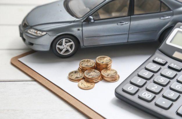 odkup avtomobilov 1