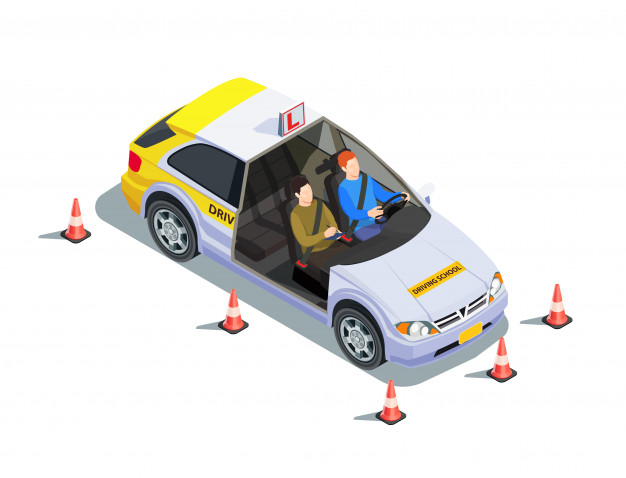 Vloga centrov za varno vožnjo