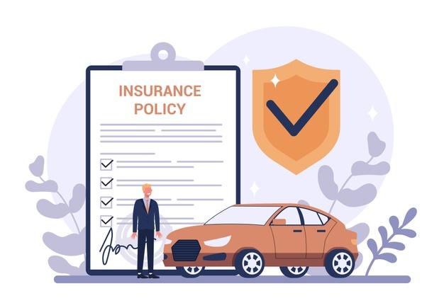 Dodatno zavarovanje