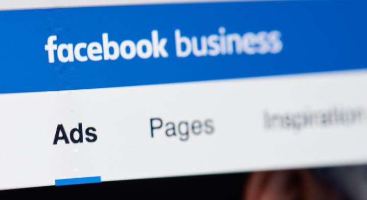 Facebook oglasi in ostalo oglaševanje na spletu