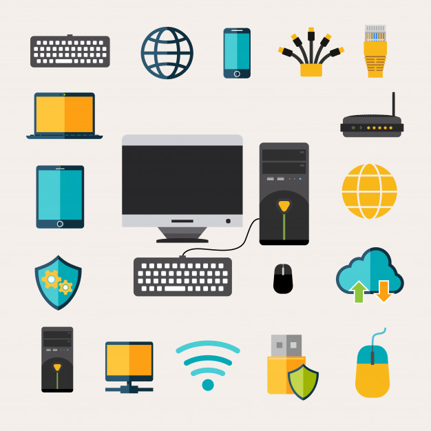 Računalniki z neomejeno zmogljivostjo