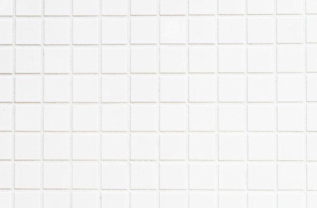 keramične ploščice 9
