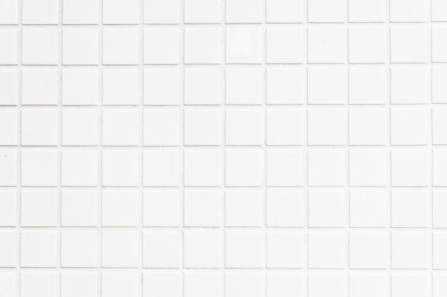 Katere ploščice za kopalnico izbrati?
