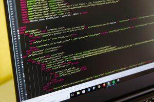 SSL certifikat omogoča kodiran oziroma šifriran prenos podatkov